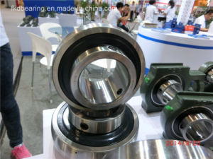 High Quality Heavy Duty Metric Bearing Insert pictures & photos