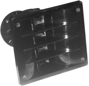 """PRO Audio Horn for Line Array Speaker with Pfbmc 188L*164W*190h 1"""" (015A) pictures & photos"""
