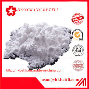 Good Quality 1, 3-Dimethylbutylamine HCl CAS 71776-70-0 for Weight Loss pictures & photos