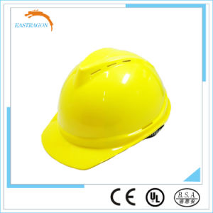 Engineering Industrial Safety Helmet Customize pictures & photos