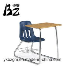 School Furniture Study Desk (BZ-0077) pictures & photos