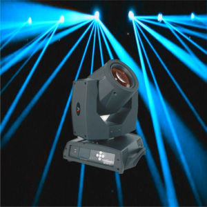 230W 0sram 7r Lamp Moving Head Beam DJ/Disco/Club Lighting pictures & photos