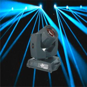 230W 0sram 7r Lamp Moving Head Beam DJ/Disco/Club Lighting pictures & photos