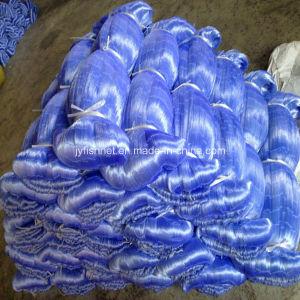 Fishing Nets, Fishing Net Prices, Rede De Pesca Artesana/ Rede De Pesca Mini