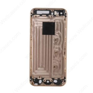 Wholesale Best Price Back Cover Phone Housing for iPhone 6 pictures & photos