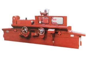 Camshaft Grinding Machine (BL-M8312A) pictures & photos
