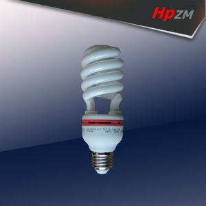 CFL Bulb SKD Energy Saving Lamp pictures & photos