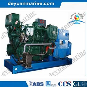 Marine Diesel Engine for Ship pictures & photos