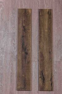 Lodgi High Quality Laminate Flooring (LE106C)