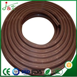 Superior EPDM Rubber Seal for Window and Door Seal pictures & photos