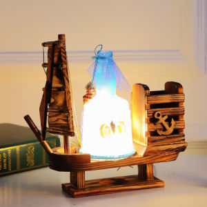 Cheap New Coming LED Piano Desk Lamp pictures & photos