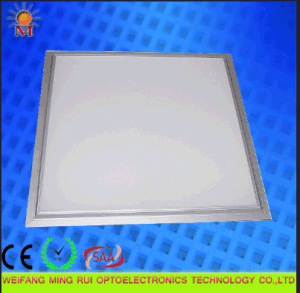 18W LED Panel Light Indoor Used pictures & photos