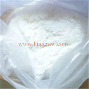 99% Purity Steroid Powder Increase Muscle Mass Testosterone Propionate Steroid pictures & photos