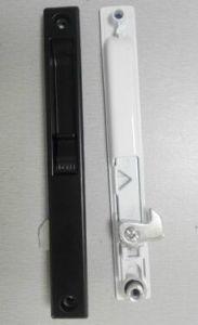 Sliding Window Lock (WL-10) for Aluminum Door and Window pictures & photos