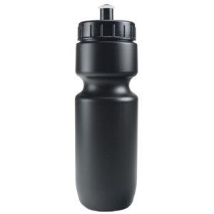 Plastic Water Bottle, Plastic Sport Bottle pictures & photos
