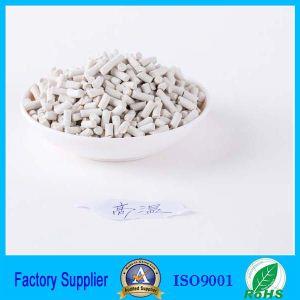 Good Quality 3A 13X Molecular Sieve Hc-84