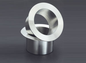 Stainless Steel Fittings Stainless Steel Lap Joint Flange Stub Ends