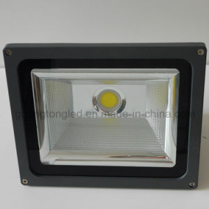 Outdoor Light LED Floodlight Waterproof 30W/50W/100W/150W pictures & photos