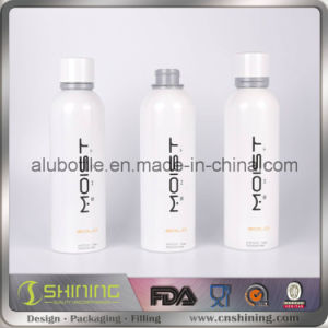Wholesale Metal Large Bottles pictures & photos