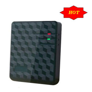 RFID Smart IC/ID Card Reader for Networking Access Control System pictures & photos