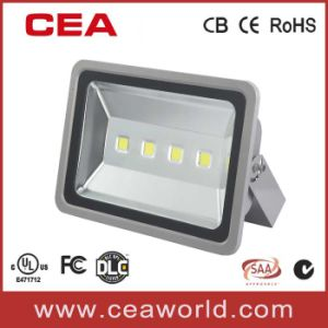 High Power 300W LED Flood Light pictures & photos