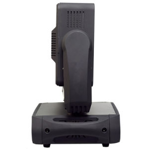 High Power 5X5 Matrix Moving Head with Pixel pictures & photos