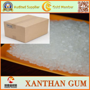 Food Grade 80mesh Xanthan Gum China Market in Dubai pictures & photos