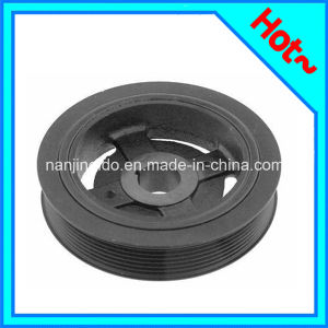 Car Parts Auto Crankshaft Pulley for Toyota Avensis 2000-2003 13470-28020 pictures & photos