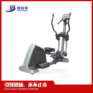 Fitness Equipment/Commercial Magnatic Elliptical Bike pictures & photos