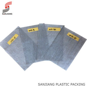 Good Quality PP Primary Backing for Carpet pictures & photos