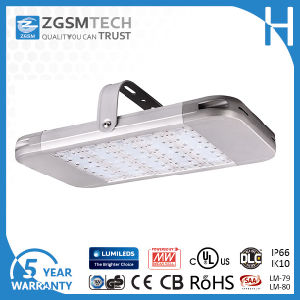7 Years Warranty 200W LED High Bay Light with UL Dlc for Warehouse Lighting pictures & photos