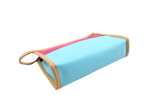 2017 Promotional Modella Cosmetic Bag for Travelling pictures & photos