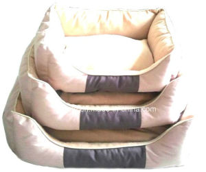 Dog Bed Cat House Cage Bag Pet Carrier pictures & photos