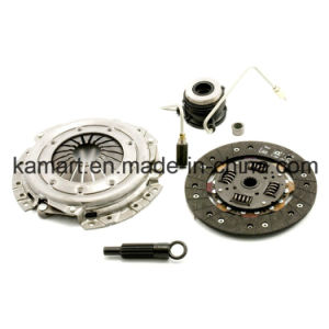 Clutch Kit OEM K1914-03/623157709 for Jeep Gladiator Y Serie/Jeep Cherokee, Comanche, Grand Cherokee, Grand Wagoneer, Wagoneer Y Wrangler