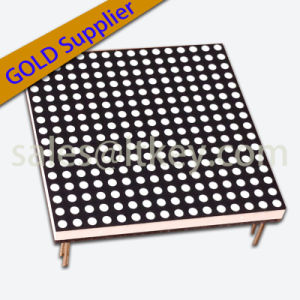 Special LED DOT Matrix with 16X16 and 5X8 pictures & photos