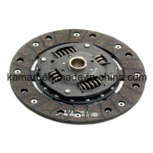 Clutch Kit OEM 621174800/K7012803/K70128-01 pictures & photos
