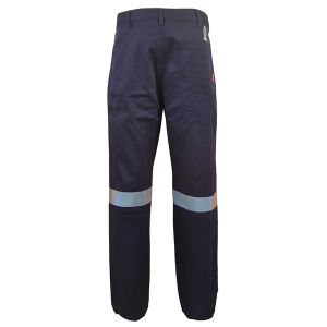 Workweartrouser/ Mens Trouser/ High Visibility Trouser pictures & photos