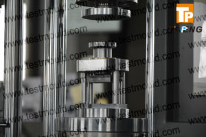 300kn Compression Testing Machine pictures & photos