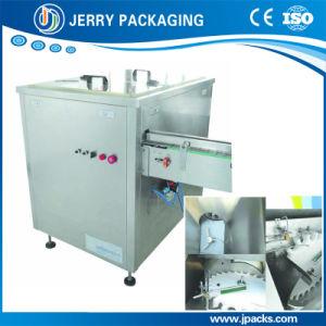 China Supply Jlp-100 Automatic Pet Bottle Unscrambler pictures & photos