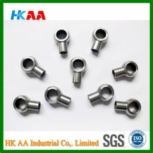 China Banjor Hydraulic Fitting, Hydraulic Fitting for Car Industry pictures & photos