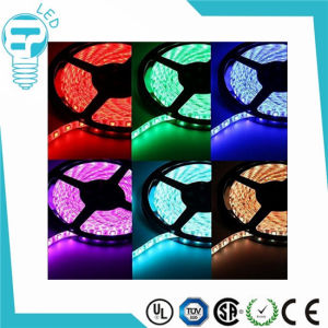 Hot Sale 3528 5050 12V RGB LED Strip pictures & photos