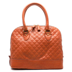 2015 Fashion China Wholesale Handbags