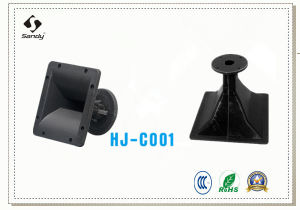 High Quality Speaker Horn for Sound Equipment pictures & photos