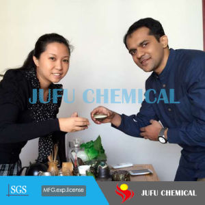 Sodium Naphthalene Sulfonate Formaldehyde as Concrete Admixture/Water Reducing Additives/Dispersing Agent pictures & photos