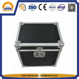 Metal Tool Storage Boxes with Heavy Butterfly Lock (HF-1109) pictures & photos