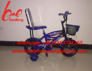 2017new Style Children Bike with Low Price pictures & photos