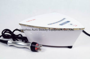 Facial Massage RF Skin Wrinkle Removal Tightening Beauty Equipment pictures & photos