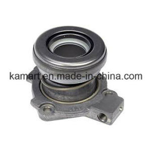 Hydraulic Clutch Releasing Bearing 23820-64j00/3182 600 177/Za34023A1 for Suzukigrand Escudo (JT) 200504 - /Holdencommodore Saloon (VE) 200607