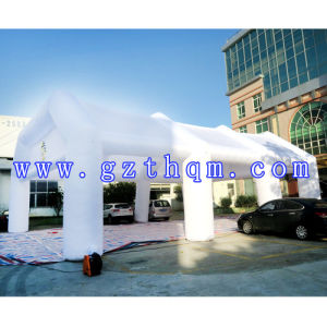 Inflatable Wedding Photobooth pictures & photos
