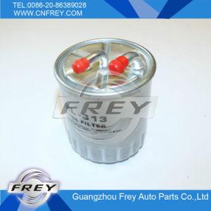 Fuel Filter for Mercedes Benz Sprinter OEM 6460920001 pictures & photos